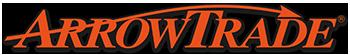 Arrowtrade logo